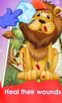 Jungle Doctor screenshot 4/5