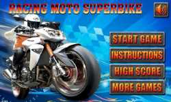 Moto Xtreme II screenshot 3/4