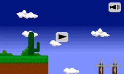 60s Survival Quest screenshot 1/5
