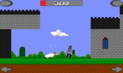 60s Survival Quest screenshot 2/5