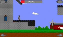 60s Survival Quest screenshot 4/5