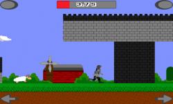 60s Survival Quest screenshot 5/5