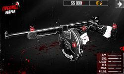 Overkill Mafia screenshot 4/5