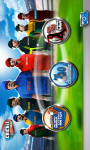 Cricket Play 3D - Live The Game  screenshot 2/6