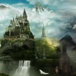 Empire Kingdoms screenshot 2/3