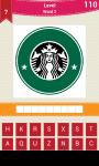 Guess The Brand screenshot 3/6
