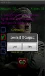 Adolf Hitler Quiz screenshot 4/4