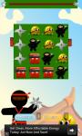 Ninja Games For Kids Free screenshot 2/4