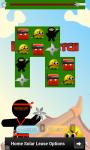 Ninja Games For Kids Free screenshot 4/4