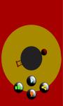 Revolving Cannonball Hurdle screenshot 1/4