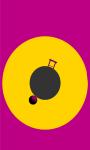 Revolving Cannonball Hurdle screenshot 3/4