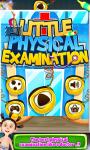Little Physical Examination screenshot 1/6