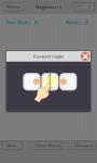 Connection light screenshot 2/4