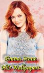 Emma Stone HD_Wallpapers screenshot 1/3