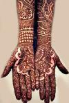 Mehandi New Designs screenshot 4/6