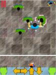 FIST FIGHT screenshot 3/3