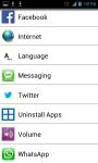 Phone 1n One screenshot 2/2