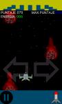Arcadex screenshot 2/6