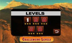 Elite Sniper Clash - Commando screenshot 2/6