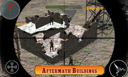 Elite Sniper Clash - Commando screenshot 6/6