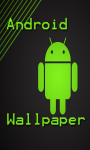 Android Wallpapers 01 screenshot 1/4