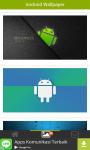 Android Wallpapers 01 screenshot 3/4