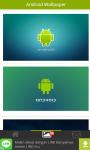 Android Wallpapers 01 screenshot 4/4