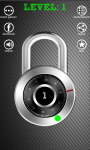 Crash the Lock screenshot 1/3
