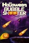 Halloween Bubble Shooter Game screenshot 1/3