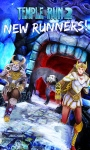Temple Run 2 - New Adventure  screenshot 1/6