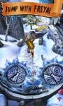 Temple Run 2 - New Adventure  screenshot 4/6