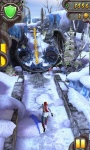 Temple Run 2 - New Adventure  screenshot 6/6