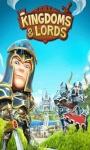 Kingdoms and  Lords screenshot 1/6