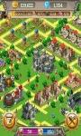 Kingdoms and  Lords screenshot 2/6