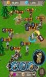 Kingdoms and  Lords screenshot 4/6