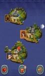 Kingdoms and  Lords screenshot 6/6