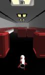 Missile Strike Back screenshot 1/4