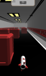 Missile Strike Back screenshot 2/4