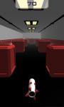Missile Strike Back screenshot 3/4