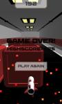 Missile Strike Back screenshot 4/4