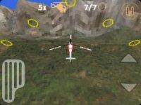 Jet Racing — Helicopter Sim 3D screenshot 2/3