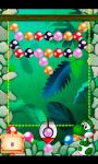 Dino Bubbles screenshot 2/6