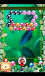Dino Bubbles screenshot 4/6