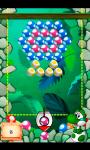 Dino Bubbles screenshot 5/6