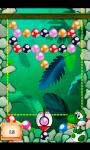 Dino Bubbles screenshot 6/6