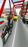 Moto Racer3D screenshot 1/2