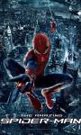 SpiderManX screenshot 1/3