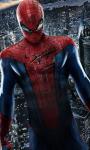 SpiderManX screenshot 2/3