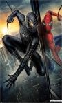 SpiderManX screenshot 3/3
