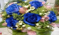Flower images of wallpaper screenshot 2/4